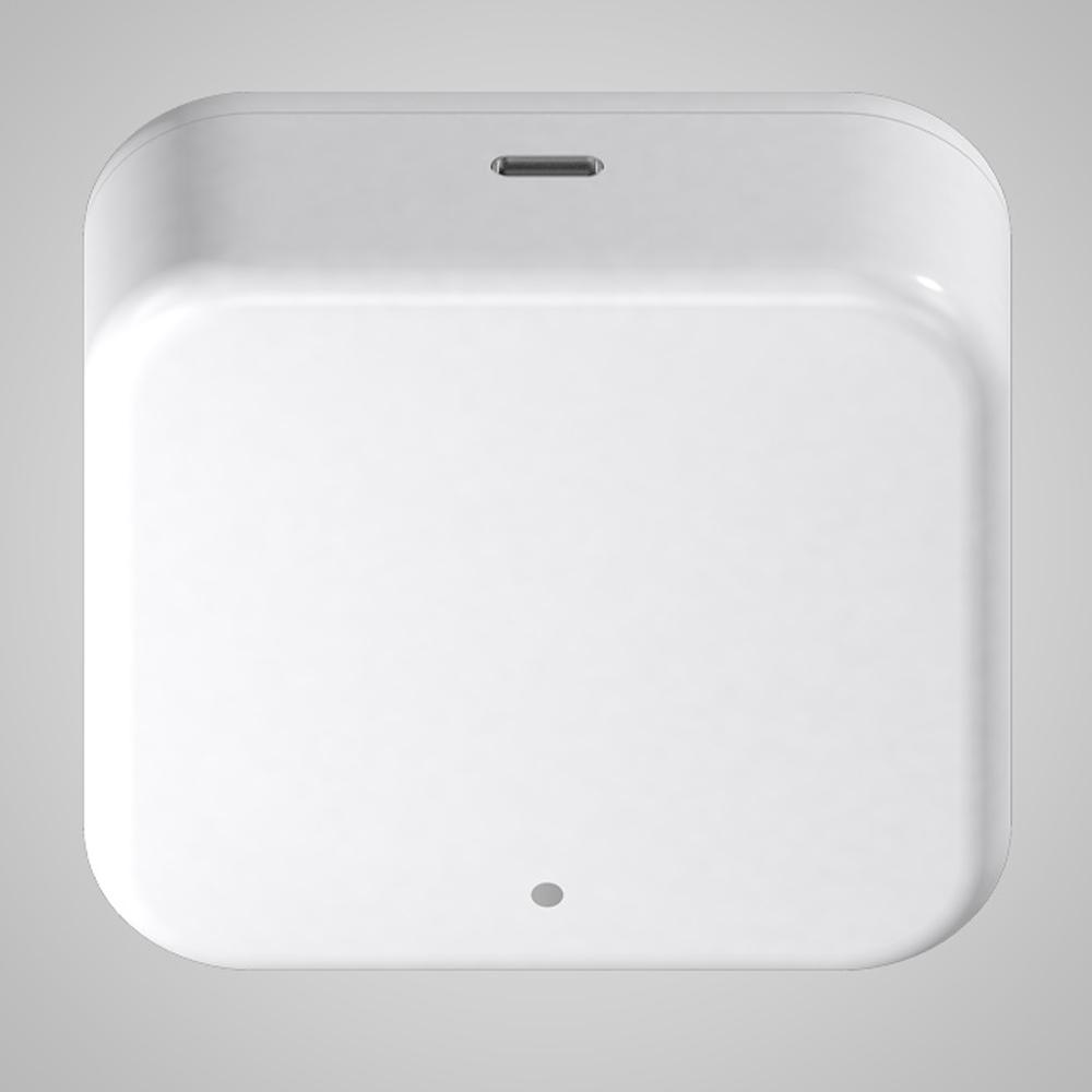 Door-Lock-Gateway-Smart-Remote-2