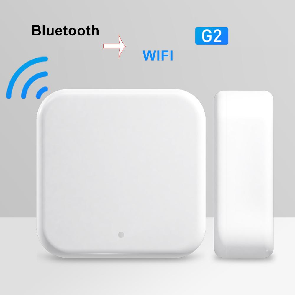 Door-Lock-Gateway-Smart-Remote3